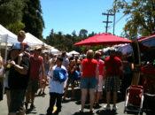 2018 Sugar Town Festival & Street Fair | Crockett