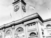 Historic Ferry Building NYE Tour | SF
