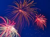 4th of July Fireworks in San Francisco Bay Area 2020 | What's Canceled, What's Still Happening