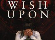 """Wish Upon"" Virtual Reality Experience   AMC Bay Street"
