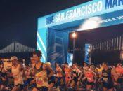 The 2019 San Francisco Marathon | Best Viewing Locations