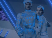"""Renegade Drive-In Movie Night: """"Tron (1982)"""" 