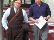 "Free Sneak Preview Movie: ""Rebel in the Rye"" | SF"