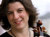 """SF Chamber Orchestra Main Stage Concert """"Strings Attached"""" 