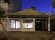 "SF Art Commission's ""Grove Street"" Window Art Parade | SF"
