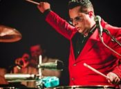 Cadillac's 2nd Anniversary Party with Flamenco & Tito Puente Jr. | SF