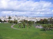 How to Make Dolores Park Safer: Community Meeting   SF