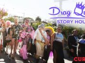 Drag Queen Story Hour: Taylor Mac-inspired Band & Storytelling | SF