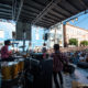 VIP Experience: 20th Street Block Party | Mission Dist.