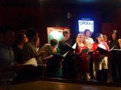 Opera on the Spot: Ménage à Trois | SF