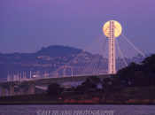 Rare Super Blue Moon Total Lunar Eclipse | January 31