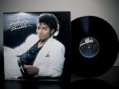 Michael Jackson Birthday Party: DJ, Treats & 20% Deals | Amoeba SF