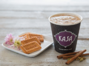 Free Chai Tea Day on Indian Independence Day | Kasa