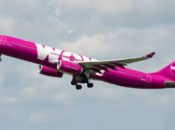 $69 Airfares from SFO to Europe