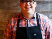Free Seasonal Cooking Demo & Tasting: Contrada | Ferry Plaza Farmers Market
