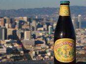 Drink Steam Week Bar Crawl | Oakland