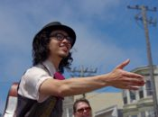 Free Haight-Ashbury Musical Tour | SF