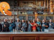 Drink SF Beer Shuttle & Meet the Brewers: Tours & Limited Release Brews | SF