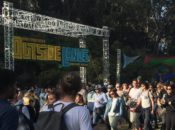 2017 Outside Lands: 3-Day Pass | Golden Gate Park