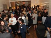 """Perspectivas"" Opening Reception | SF"