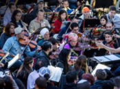 Awesöme Orchestra Collective: 5th Annual End-of-Year Concert | Berkeley