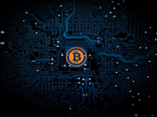 """Banking on Bitcoin"" Free Movie Screening & Workshops 