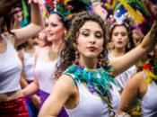 3rd Annual Brazilian Day Celebration | El Rio