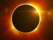 Solar Eclipse Viewing Party   Chabot Space & Science Center