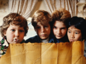 """""""The Goonies"""" Free Outdoor Summer Movie Night   Mission Bay"""