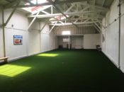 Indoor Dog Park Grand Opening with Free Beer | Oakland