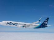 Alaska Airlines $49 Flight Sale | SFO