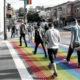 Castro Art Walk | First Thursdays