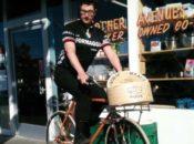 Tour de Fromage 2017 | Bike Tour of SF's Best Cheese Spots