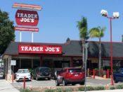 Trader Joe's 50th Anniversary Celebration | Freebies, Tastings & 50¢ Deals