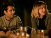 "Proxy Fall 2017 Outdoor Film Series: ""The Big Sick"" 
