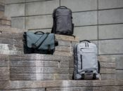 2018 Timbuk2 Warehouse Sale: Up to 70% Off | Mission Dist.