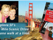SF's 49 Mile Scenic Drive in 45 Minutes: Visual Tour | Daly City