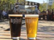 Jack London Square Oktoberfest: German Beer & Menu | Oakland