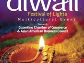 2019 Bay Area Diwali Festival: Indian Food, Bollywood Dance & Music | Cupertino