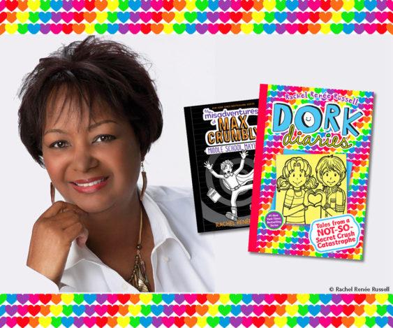 Dork Diaries 12 Not So Secret Crush Catastrophe Book Release