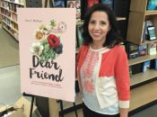 Dear Friend Letter Writing: Spreading Love for Women with Cancer | SF