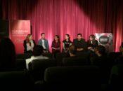 """CODE: Debugging the Gender Gap"" Diversity Film Series Free Screening | Piedmont"