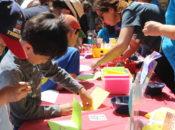 2018 Children's Creativity Festival | SoMa