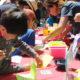 2019 Children's Creativity Festival   SoMa