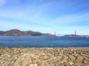 Yoga & Social Justice | SF