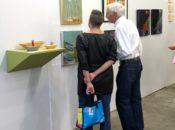 The East Cut Art Fair: Contemporary Art Exhibit & Sale | SF