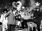 """The """"Summer of Love"""" in Cinema: '60s SF in Film   Haight"""