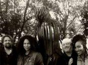 Jon Langford's Rock & Roll Mini Concert   Amoeba SF
