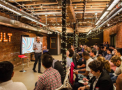 Product Management 101 with Square | SF