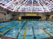 Here's Where to Swim Indoors in San Francisco